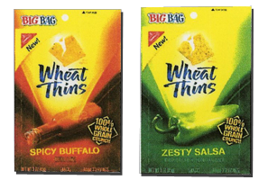 wheatthins.png